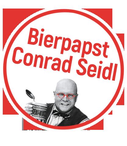 Bierpapst-Mobile-Logo-2018-08