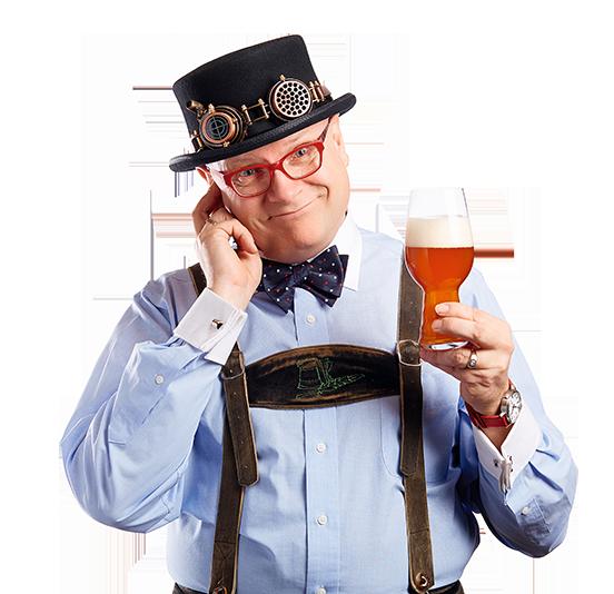 Conrad-Seidl-mit-Bier